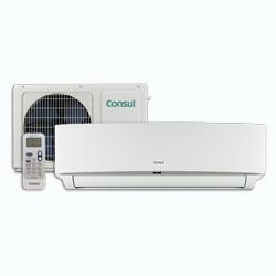 Ar Condicionado Split 22000 BTU/s Quente/Frio 220V Consul Bem Estar Inverter CBJ22CBBNA