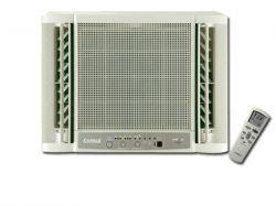Ar Condicionado Janela 10000 BTU/s Frio 110V Consul Eletrônico CCN10BBANA