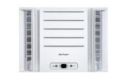 Ar Condicionado Janela 7500 BTU/s Frio 110V Springer Duo Eletrônico QCA078RBB