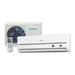 Ar Condicionado Split 7000 BTU/s Frio 220V Consul Bem Estar CBV07DBBNAx