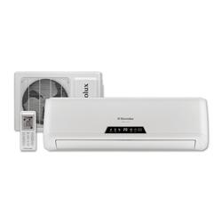 Ar Condicionado Split 18000 BTU/s Quente/Frio 220V Electrolux Eco Turbo TI/TE18R