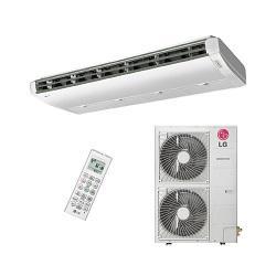 Ar Condicionado Split Teto 54.000 Btu/s Frio 220v Lg Inverter AVNQ54GLLA2
