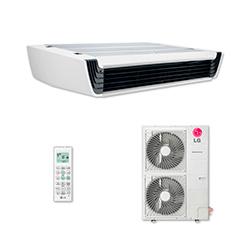 Ar Condicionado Split Teto 58000 Btu/s Frio 220v LG Inverter AVNQ60GM2A0