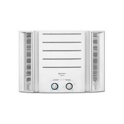 Ar Condicionado Janela Manual Springer Midea 10000 Btus Frio 220v 1F QCI105BB