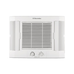 Ar Condicionado Janela 7500 Btus Quente/Frio 220v Electrolux Manual EC07R