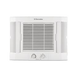 Ar Condicionado Janela 10.000 Btus Quente/Frio 220v Electrolux Manual EM10R