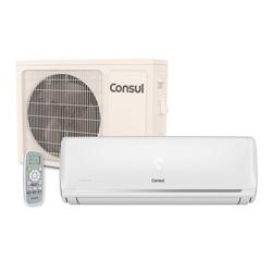 Ar Condicionado Split Inverter 9000 Btus Frio 220v Monofásico Consul CBG09DBBNA