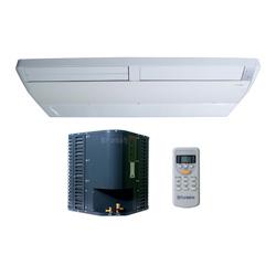 Ar Condicionado Piso e Teto On/Off 58000 Btus Frio 220v Trifásico Fontaine 100134
