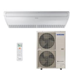 Ar Condicionado Split Teto Samsung Digital Inverter 35.000 Btus 220V Frio 1F AC036JNCDKC/VN