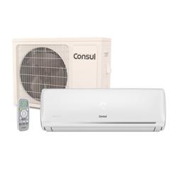 Ar Condicionado Split Hw Inverter Consul 9000 Btus Frio 220V Monofasico CBF09EBBNA