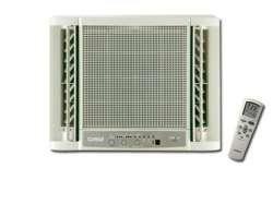 Ar Condicionado Janela 7500 BTU/s Frio 220V Consul Eletronico CCN07BBBNA
