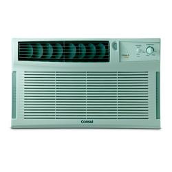 Ar Condicionado de Janela 18000 BTU/s Frio 220v Consul Manual CCI18DBBNA