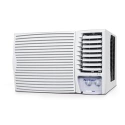 Ar Condicionado Janela 18000 BTU/s Frio 220V Springer Silentia Mecânico ZCB185BB