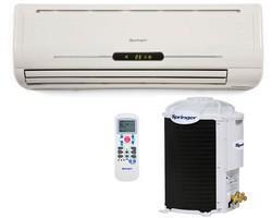 Ar Condicionado Split 9000 BTU/s Frio 220V Springer Maxiflex 42RWCA009515LS